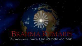 Apresentação da Brahma Kumaris