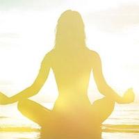 Volver a tu corazón, a tu paz interior