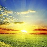 A la luz de una nueva conciencia