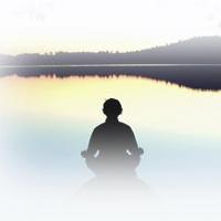 Los siete pasos para adentrarnos en el silencio