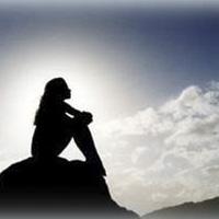 La reflexión y el poder del silencio