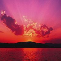 Emerger las energías curativas del alma
