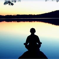 Espiritualizar mi vida e inspirar a otros