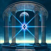 Visión espiritual