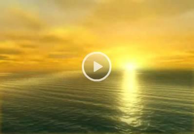MEDITAÇÃO - Tranquilidade