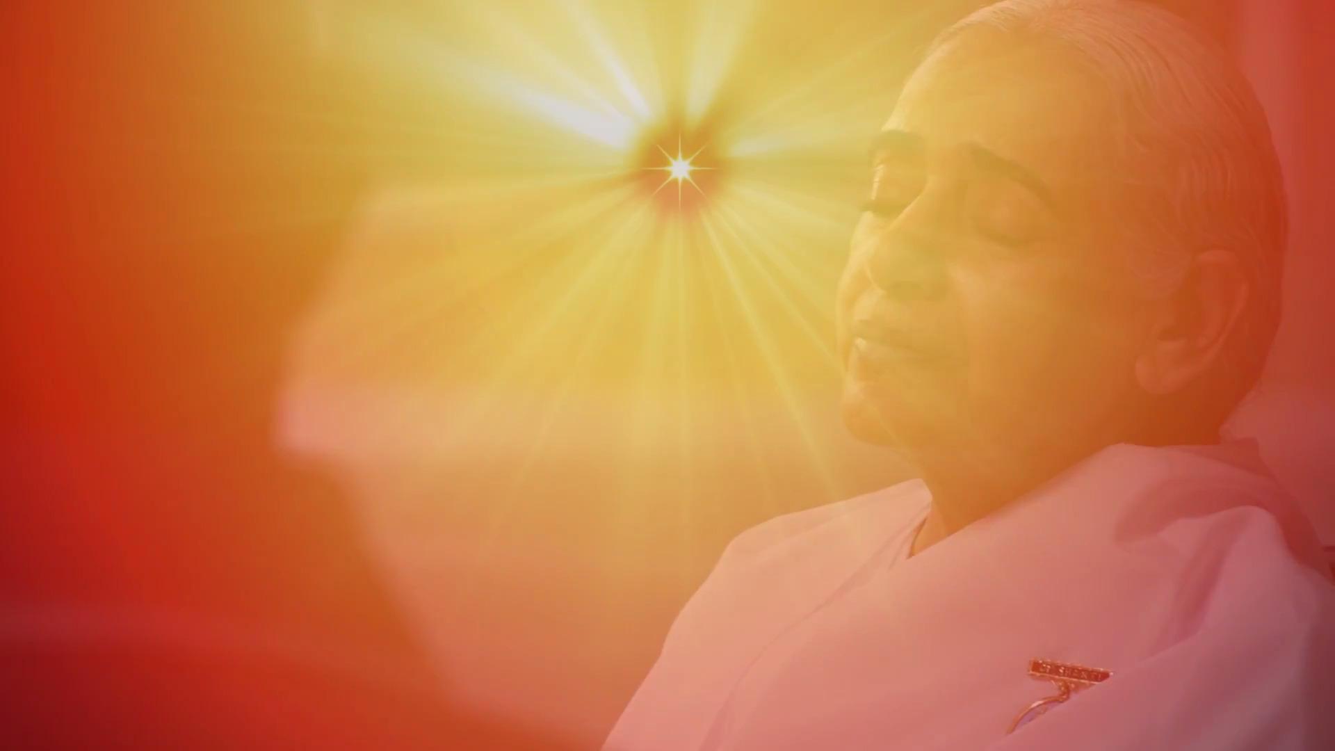 A Meditation Experience on Forgiveness