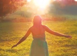 Luminous Light Meditation.mp4