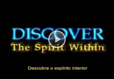 DISCOVER - Parte 4 - Reencarnação