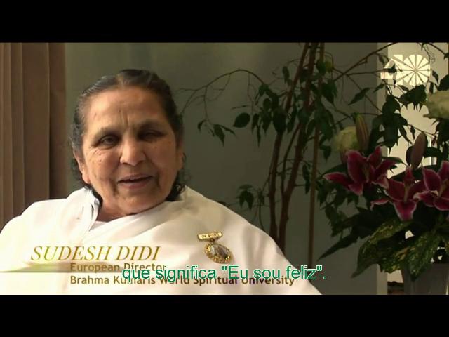 Inspirações - Sister Sudesh.flv