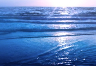 Creating a new Habit Meditation