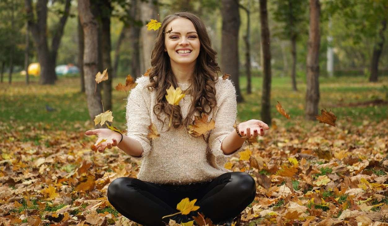 Charla y Meditación.Meditación Raja Yoga:Transformar tu estado de ánimo (7 Abril 2020) On-line desde Canarias