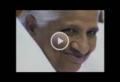VIDEO_Bem-vindo ao Lar_Parte 1