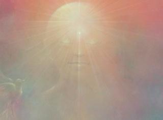 Understanding Meditation