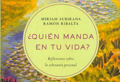 Espiritualidad-quien manda.mp3