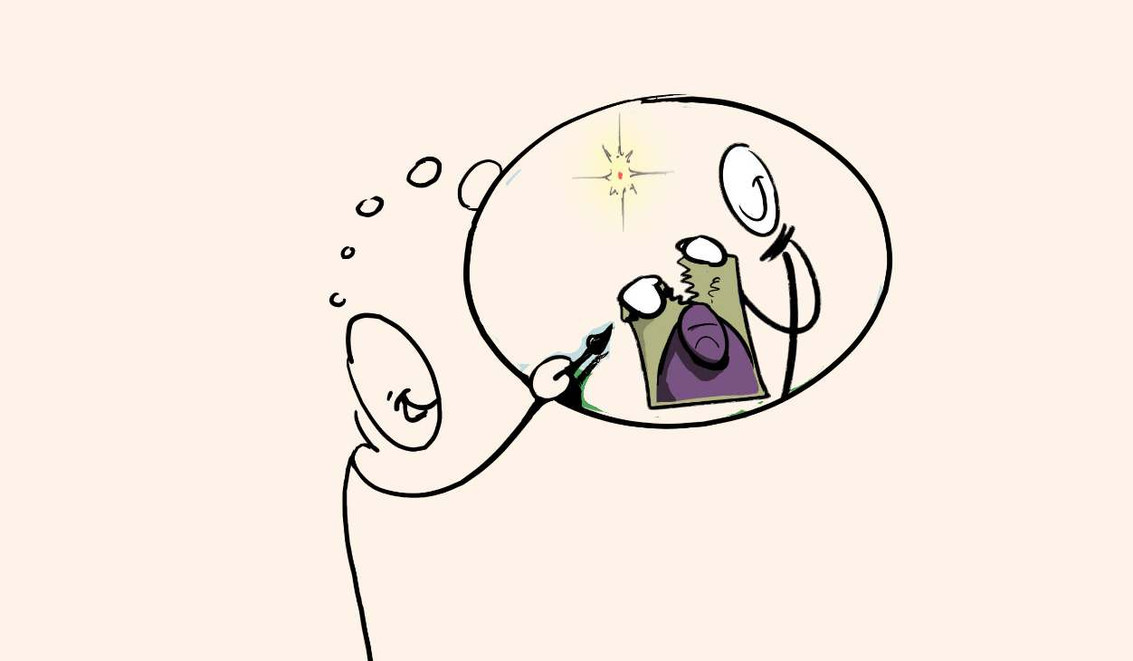 Charla y Meditación.Meditación Raja Yoga:Pensar bien, una elección personal (9 Abril 2020) On-line desde Sevilla